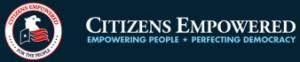 CitizensEmpowered